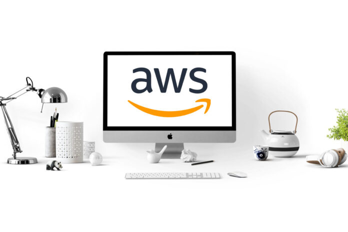 Udemy AWS Certified Solutions Architect Courses