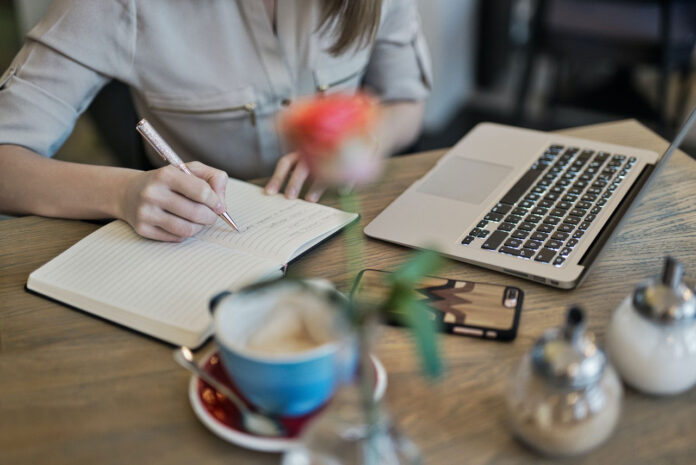 Udemy Content Writing Courses