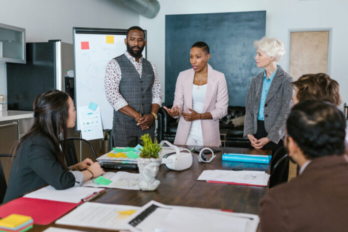 Udemy Entrepreneurship Courses