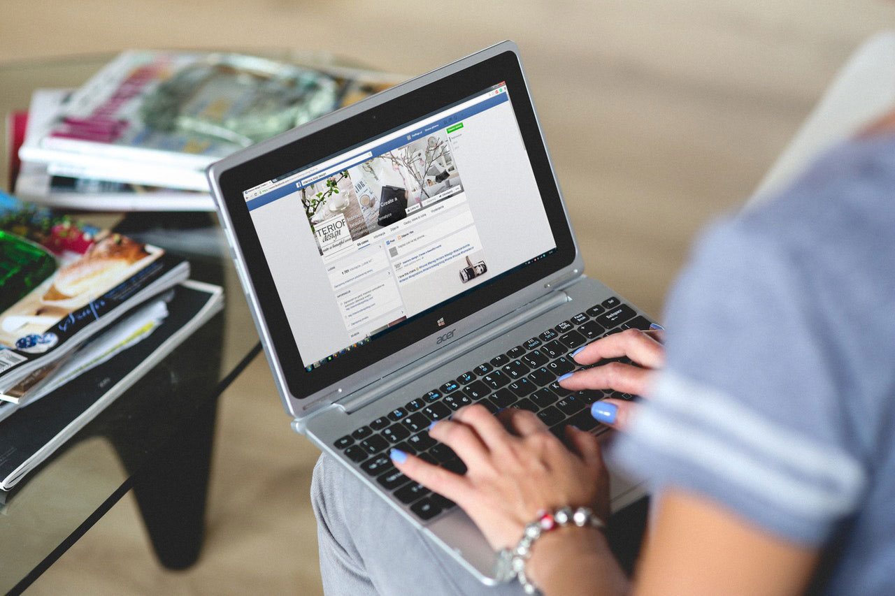 10+ Best Udemy Facebook Marketing Courses with Certificate of Completion!