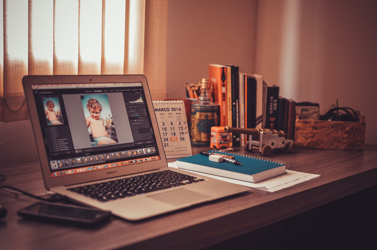 10+ Best Udemy Freelancing Courses with Certificate of Completion!