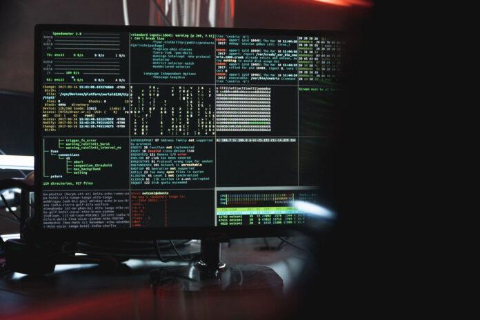 Udemy HTML Courses
