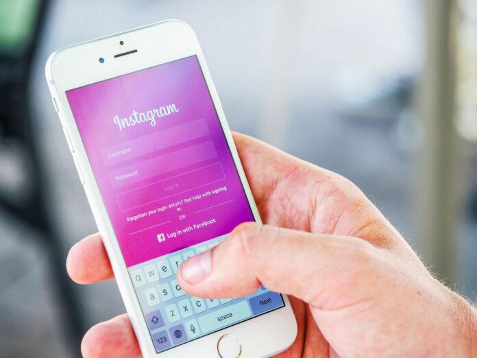 Udemy Instagram Marketing Courses
