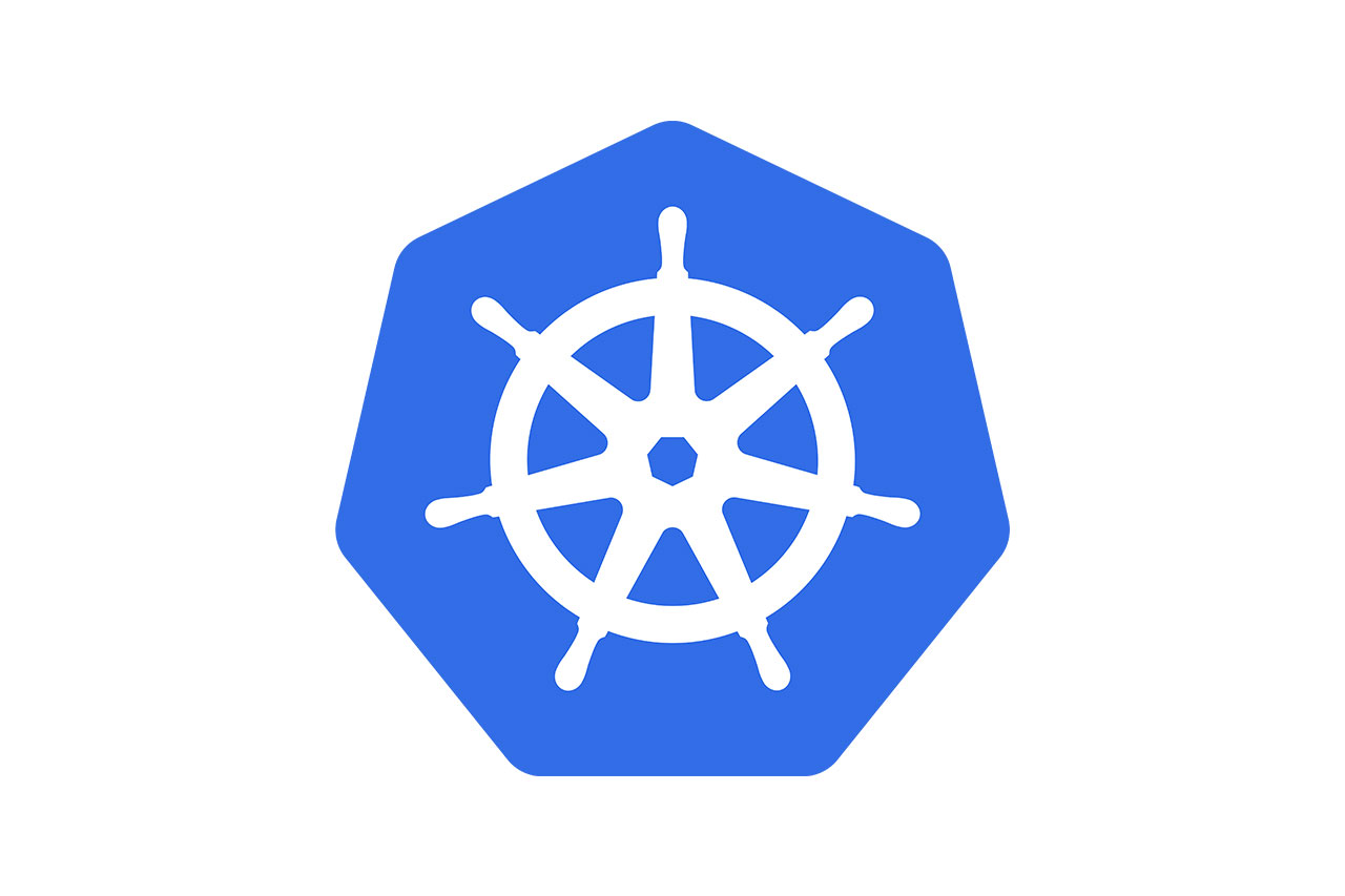 10+ Best Udemy Kubernetes Courses with Certificate of Completion!