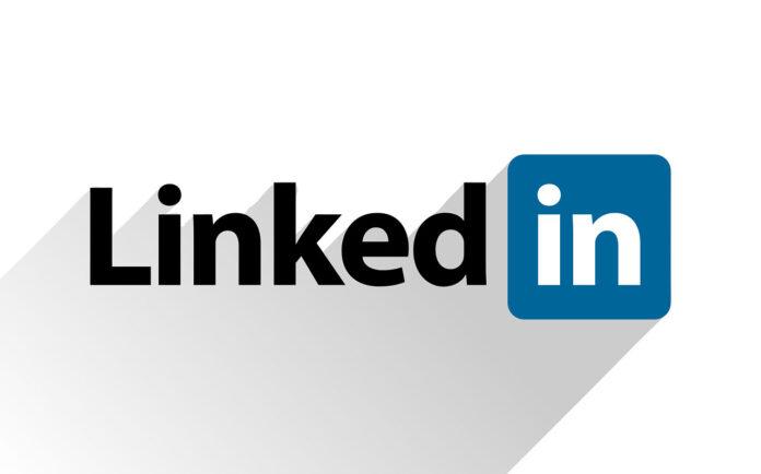 Udemy Linkedin Marketing Courses