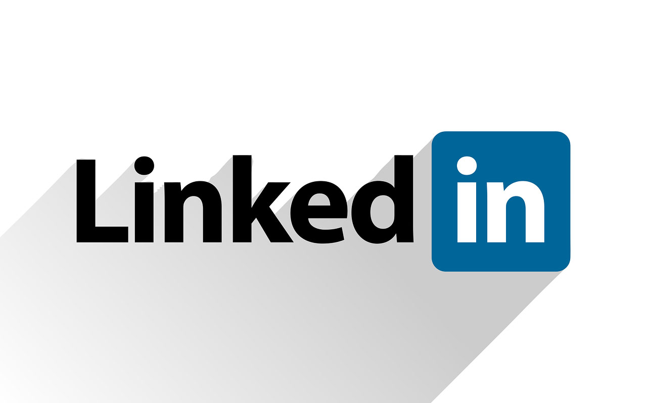 10+ Best Udemy LinkedIn Marketing Courses with Certificate of Completion!