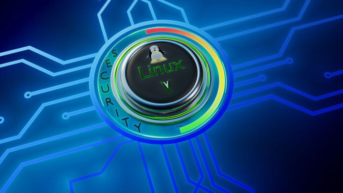 Udemy Linux Courses