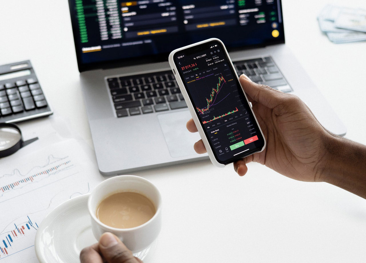 10+ Best Udemy Personal Finance Courses with Certificate of Completion!