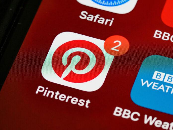 Udemy Pinterest Marketing Courses