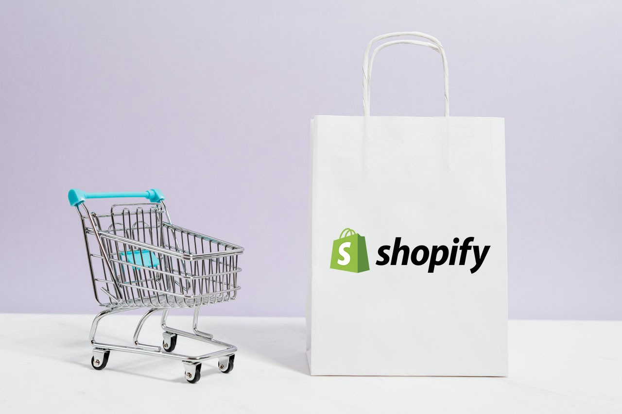 10+ Best Udemy Shopify Courses with Certificate of Completion!