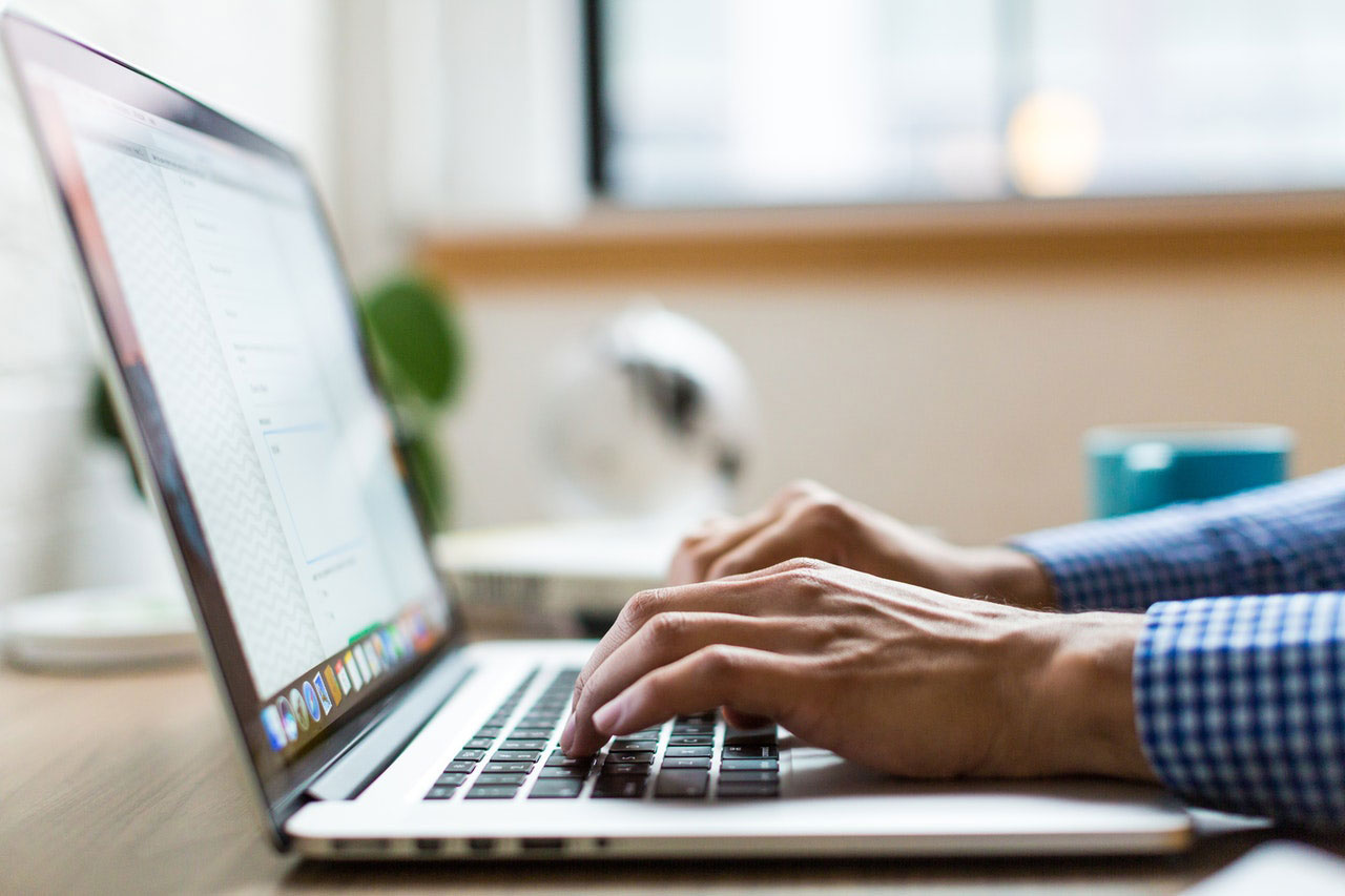10+ Best Udemy Typing Courses with Certificate of Completion for (2021)