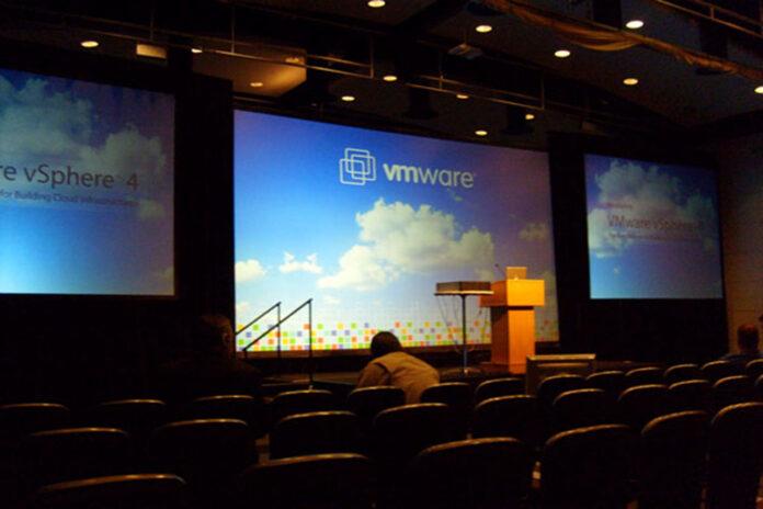 Udemy VMware Vsphere Courses