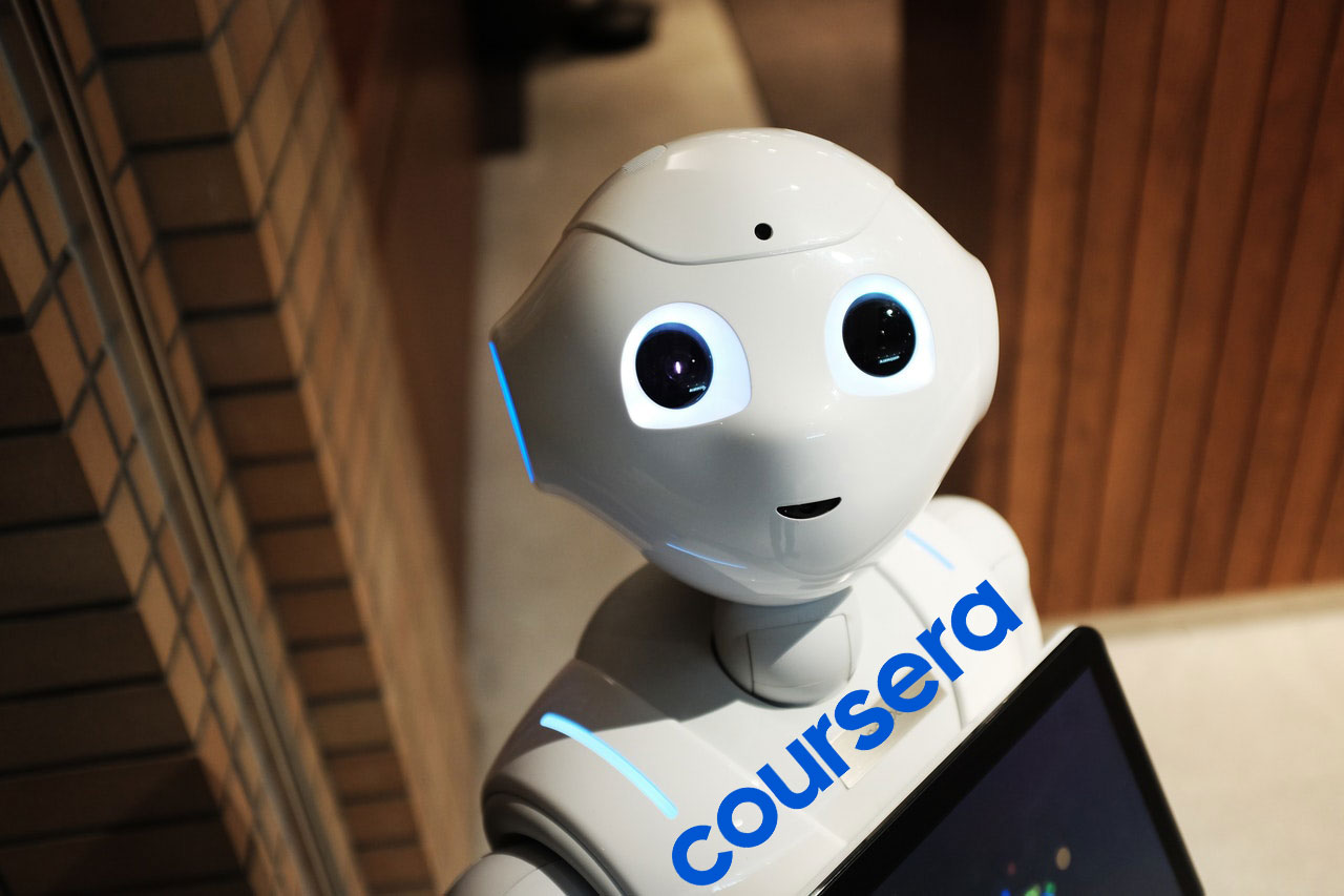 15+ Best Coursera Machine Learning Courses with Certificate of Completion!