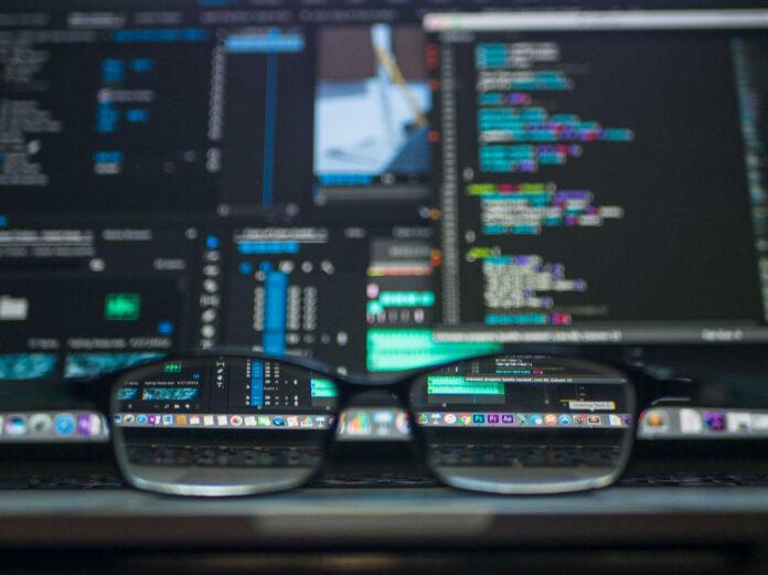 Udemy Java Courses
