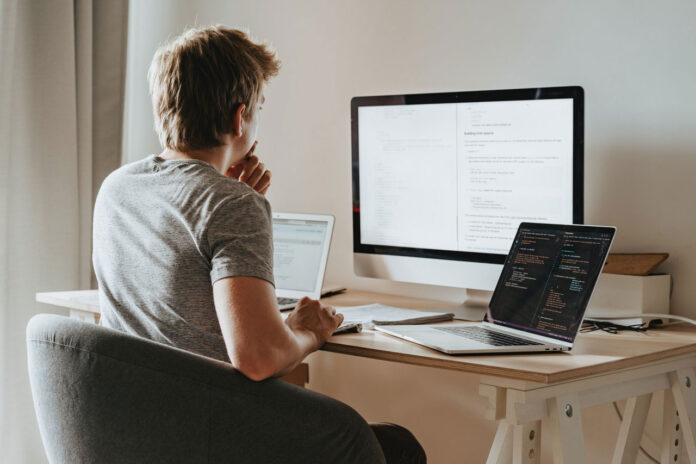 Udemy React Courses